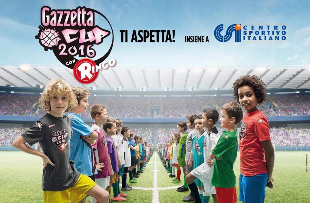 banner_gazzetta_cup