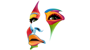 colorful-face-art-design_593927164