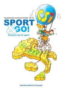 sportgo_2015