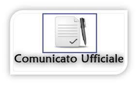 comiuncato_logo