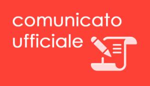 lcfc_showcase_comunicatoufficiale