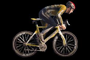whippetracebike-gtav-image