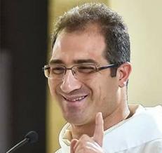 Padre Francesco De Pasquale